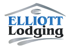 Elliott Lodging