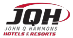 JQH Hotels
