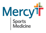 Mercy Sports Hall of Fame