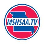 MSHSAA TV