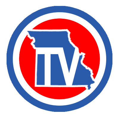 MSHSAA TV
